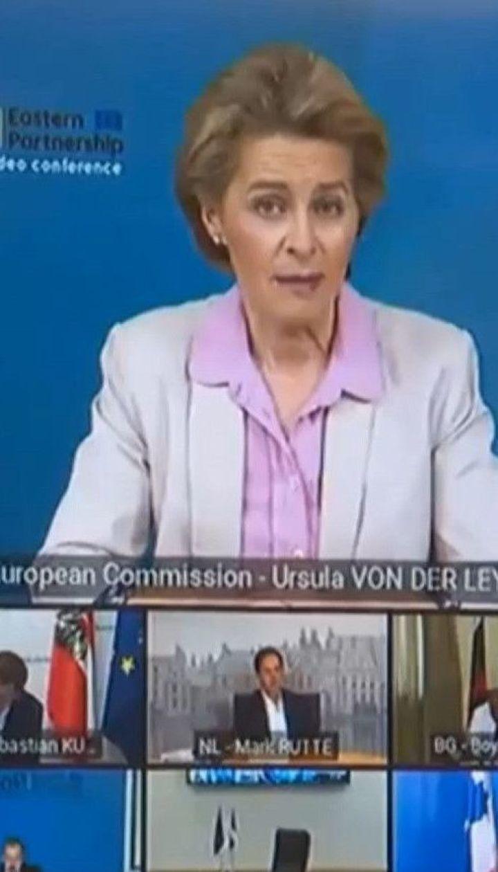 Наказание России: Евросоюз продлит санкции еще на полгода