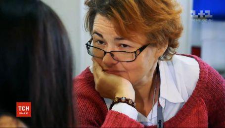 Большая потеря ТСН: не стало главного продюсера телевизионной службы новостей - Елены Несмиян