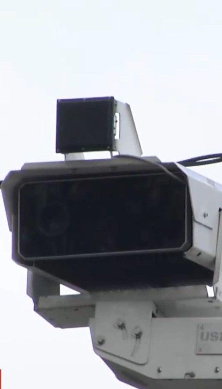 Оплачують чужі штрафи: водії скаржаться на роботу системи автофіксації ПДР
