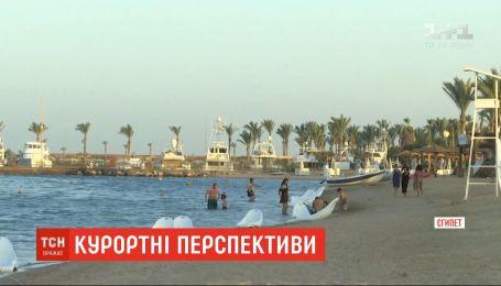 С 1 июля сразу три страны готовы принимать украинцев на отдых