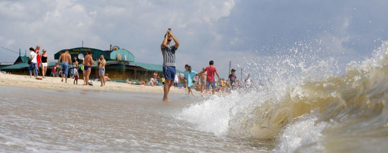 Топ-20 от Google: какие морские курорты украинцы чаще всего ищут в интернете