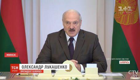 Бросил за решетку: как Лукашенко устраняет соперников на президентских выборах
