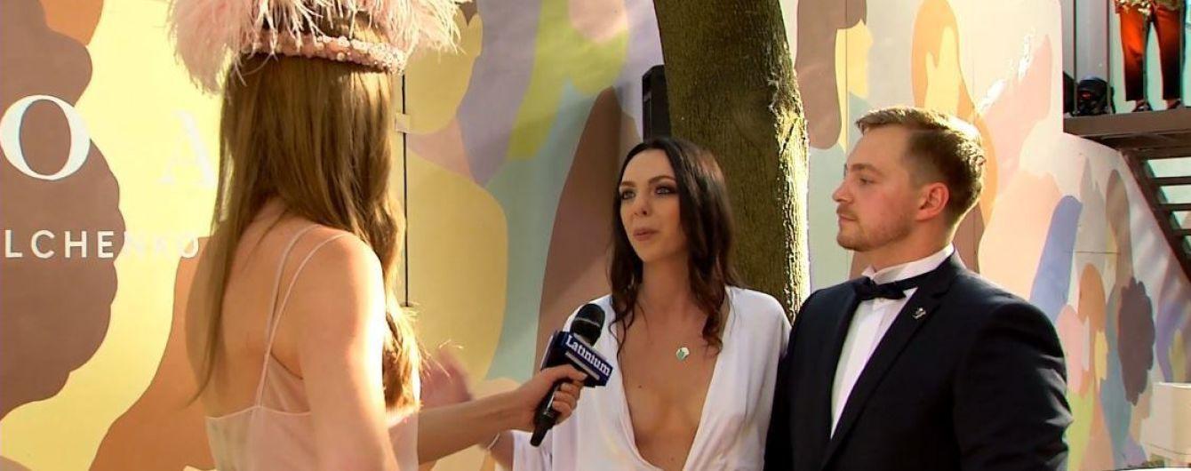 Sonya Key рассекретила, что ей на свадьбу подарила тетя София Ротару