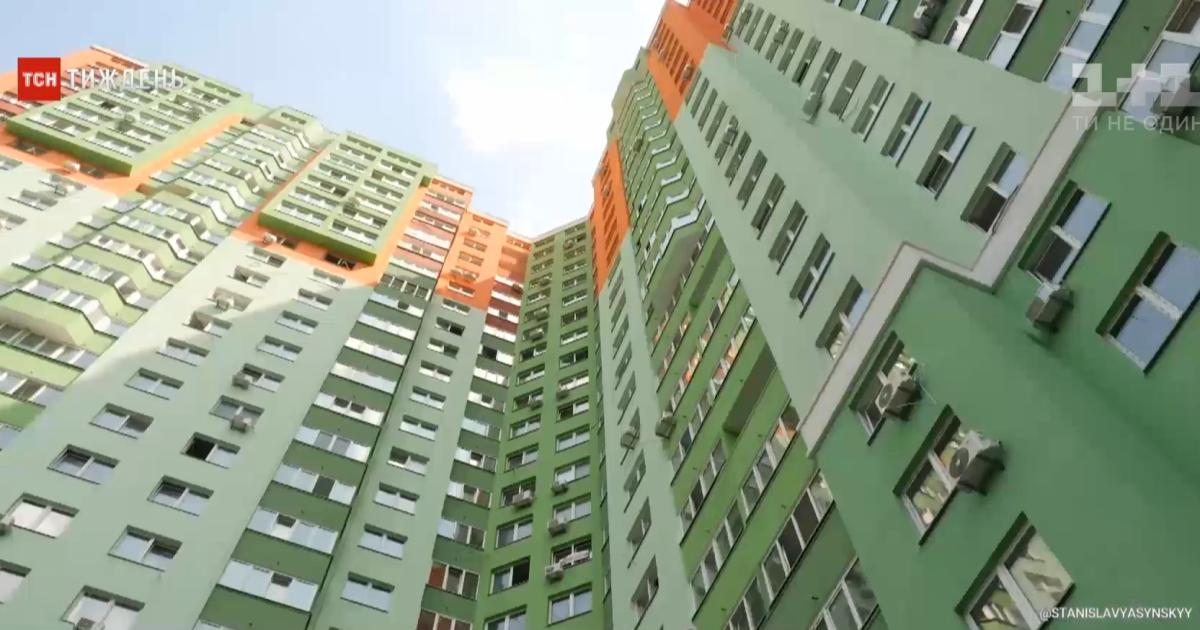 """Махинации на строительном рынке: как могут забрать жилье - история обманутых инвесторов банка """"Аркада"""""""