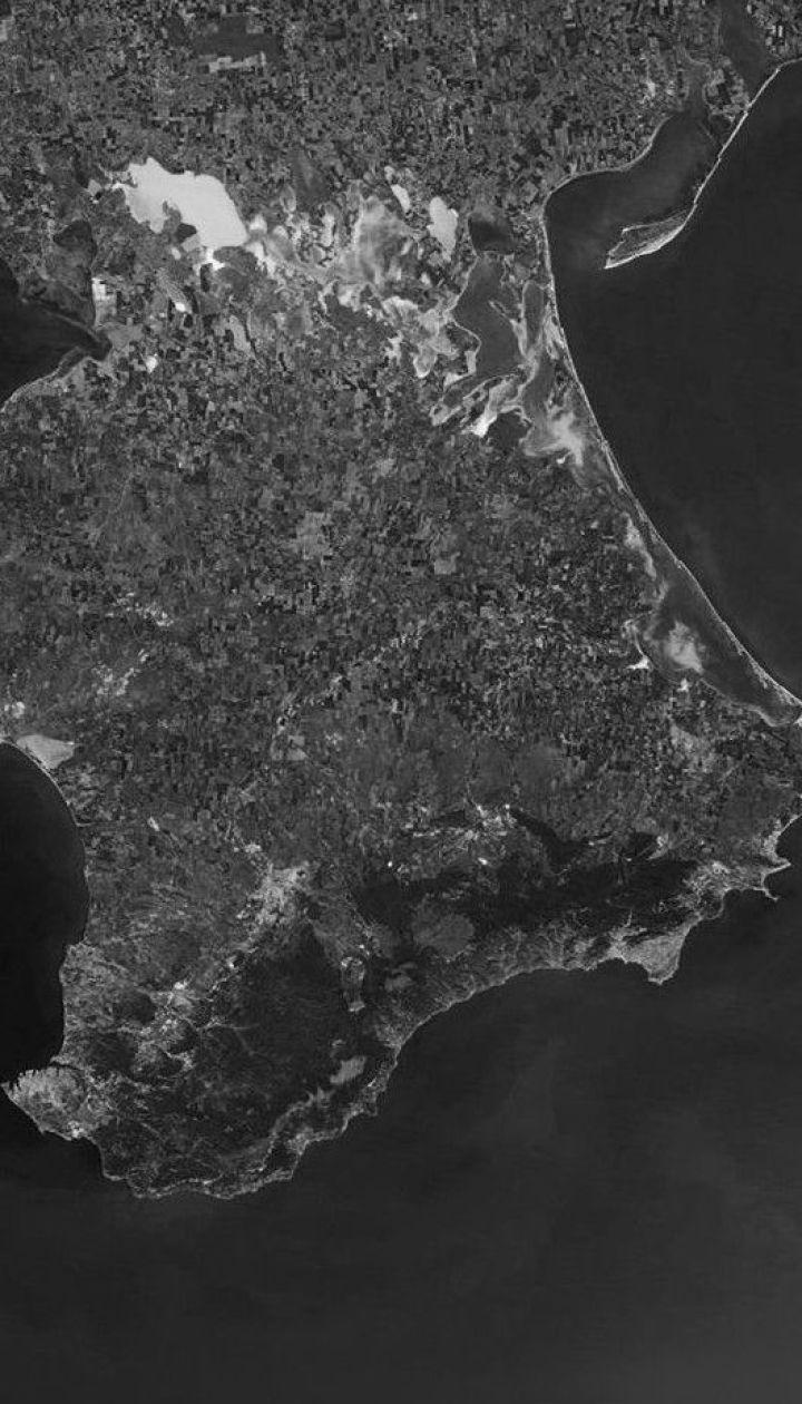 Чому Верховна Рада не погодила приватизацію Північно-Кримського каналу