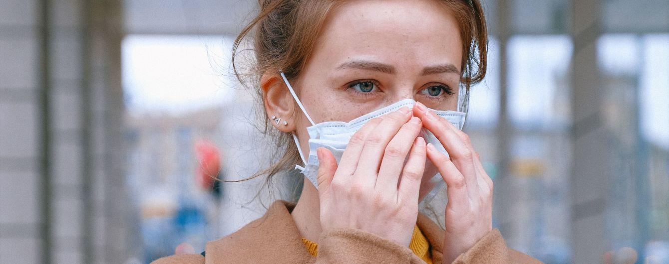 В декабре в Украине может быть 400 тысяч больных COVID-19, но коллапса можно избежать - Радуцкий