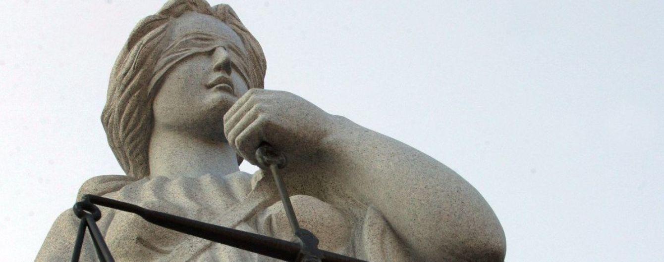 Апелляционный суд оставил кагарлыкских копов под стражей: что говорят адвокаты подозреваемых и прокуроры