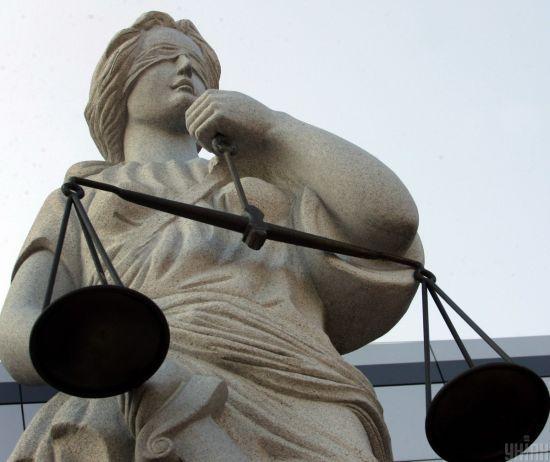 Апеляційний суд залишив кагарлицьких копів під вартою: що говорять адвокати підозрюваних та прокурори