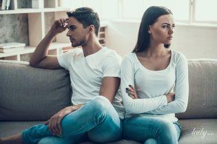 """""""Вершники апокаліпсису"""": як порушення комунікації призводять до розлучення"""