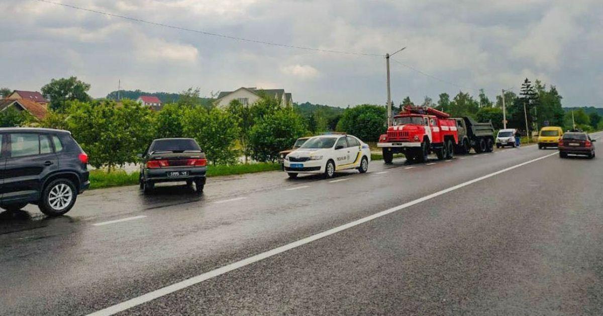 Драки и насилие на дорогах: почему это происходит и как побороть агрессию водителей в Украине