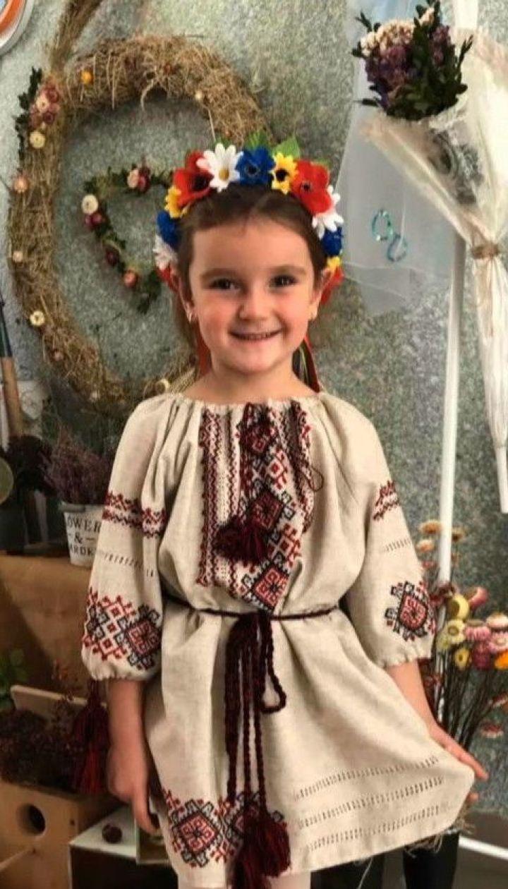 В Луцке от пневмонии умерла 5-летняя девочка - родители обвиняют в этом врачей