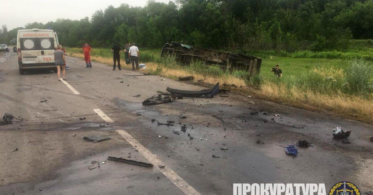 @ Прокуратура Луганской области