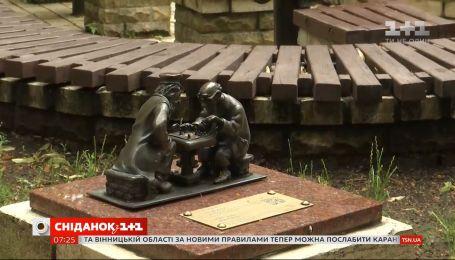 Секреты украинских городов: о чем молчат улицы и памятки