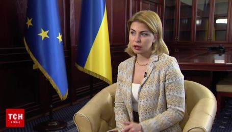 На шляху до членства в Євросоюзі Україна впровадить ще три безвізи з ЄС