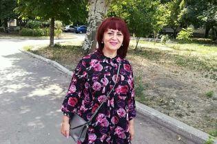 Семья Нины просит помочь вылечить женщину от рака легких