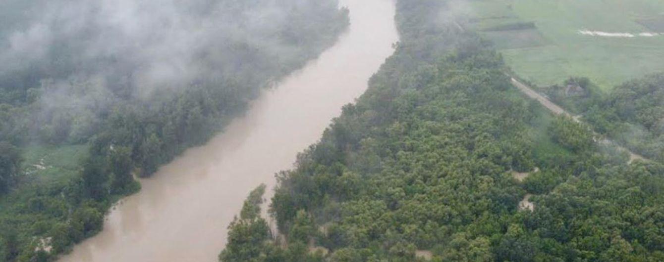 Паводок на Буковині та сутички в Березному. П'ять новин, які ви могли проспати