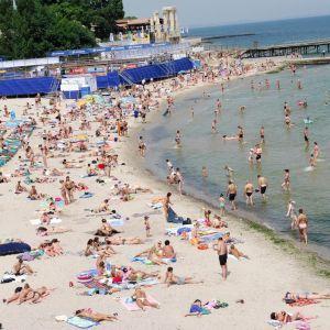 В Одесі посилили карантин: що заборонено