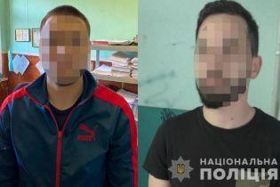 У Києві двоє молодиків жорстоко побили 35-річного перехожого: чоловік помер