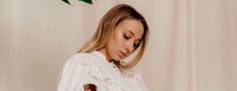 """""""Постійно дивиться фото"""": дружина Віктора Павліка розповіла про стан співака після смерті сина"""