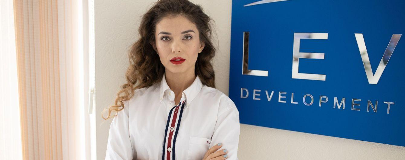 Авторские проекты и гостиничные апартаменты: главные идеи и философия LEV Development
