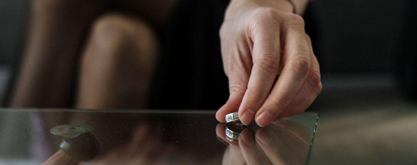 Розбите серце шкідливіше за алкоголізм: розлучені частіше ризикують померти передчасно - дослідження