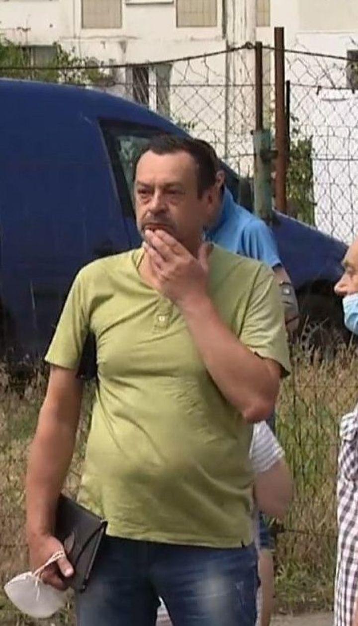 Компенсації після вибухів: чи дочекалися потерпілі обіцяної допомоги від української влади