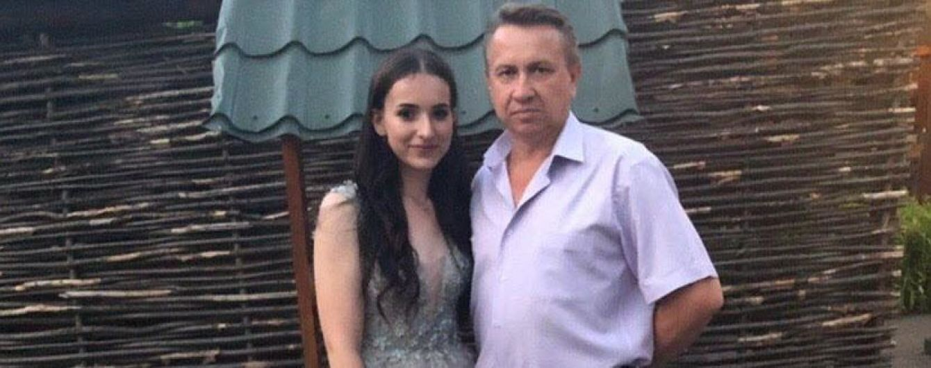 Взрыв на столичных Позняках: история 18-летней Насти, которая потеряла всю семью