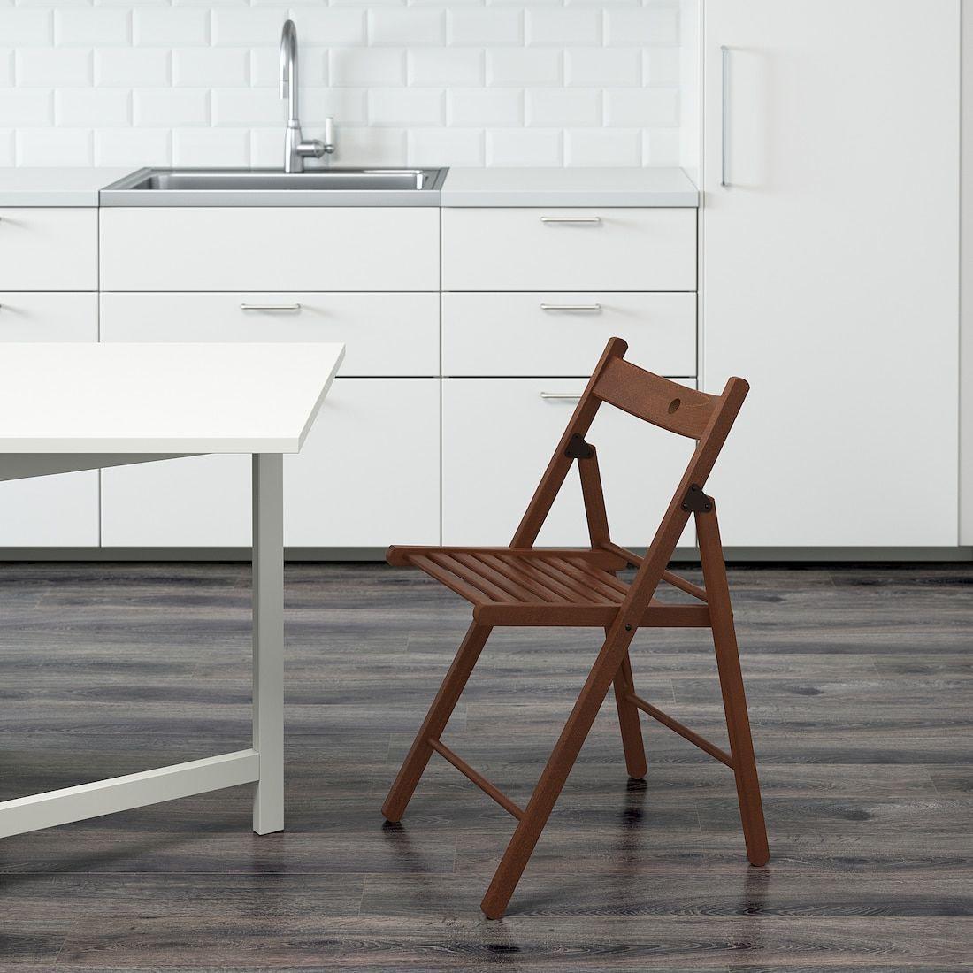 стілецьTerje від IKEA