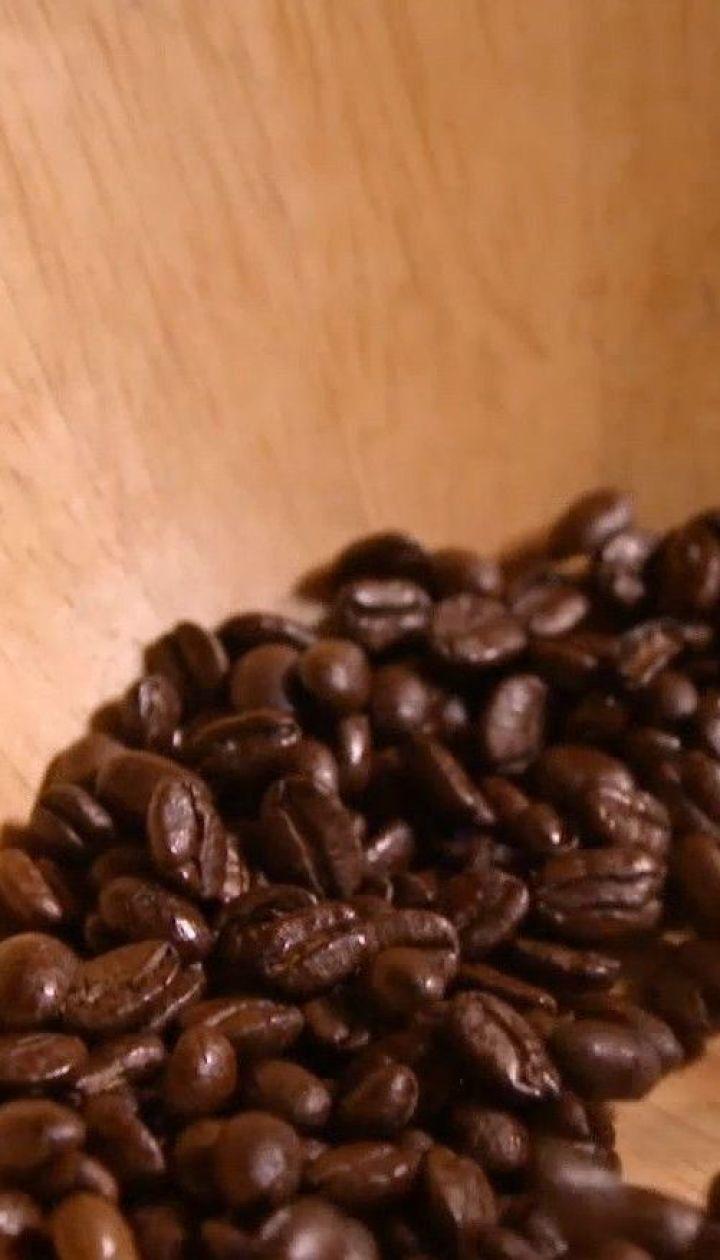 Через кліматичні зміни світ може залишитися без кави