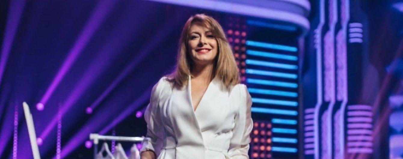 Олена Кравець рішуче заявила, чи збирається йти у мери Києва