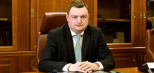 Ростислав Ящишин
