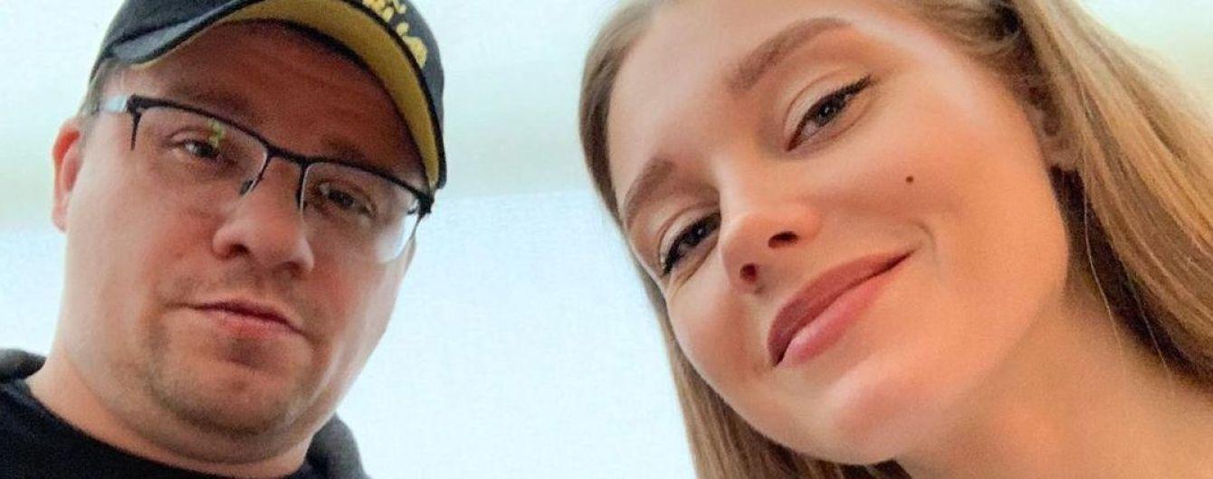 Развод Гарика Харламова и Кристины Асмус оказался заданием шоу