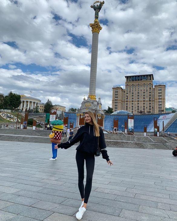 Алина Байкова_1