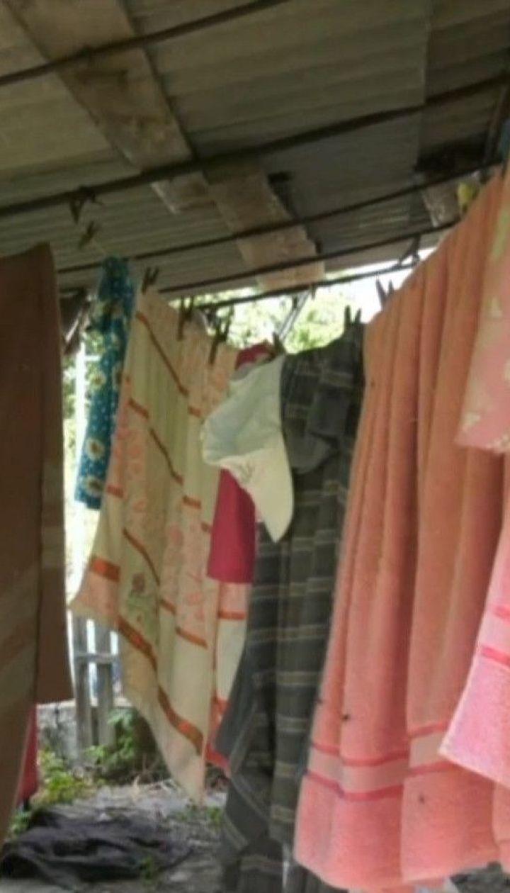 Массовое отравление в Днепре: женщина нашла в доме брата четыре тела