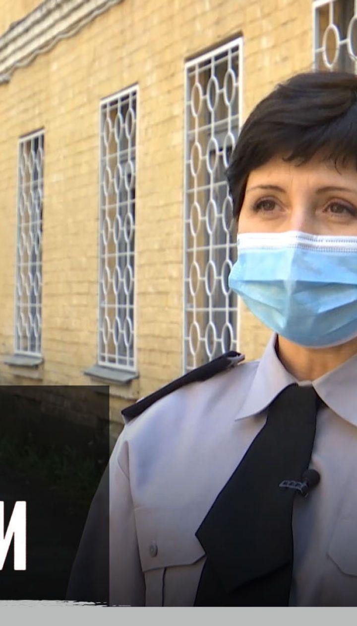 Коллекторы довели женщину до сердечного приступа и оставили ребенка сиротой – Секретные материалы
