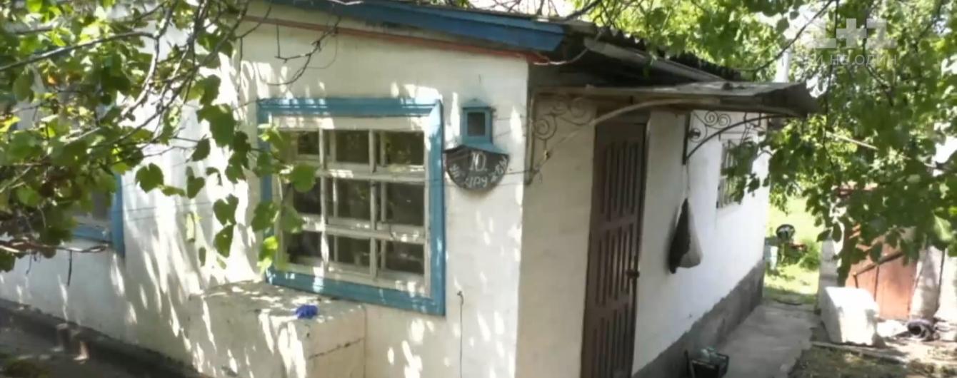 Эксперты установили причину смерти людей, которых нашли в частном доме в Днепре