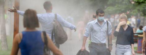 У трьох областях України за добу не виявили нових випадків коронавірусу: ситуація в регіонах