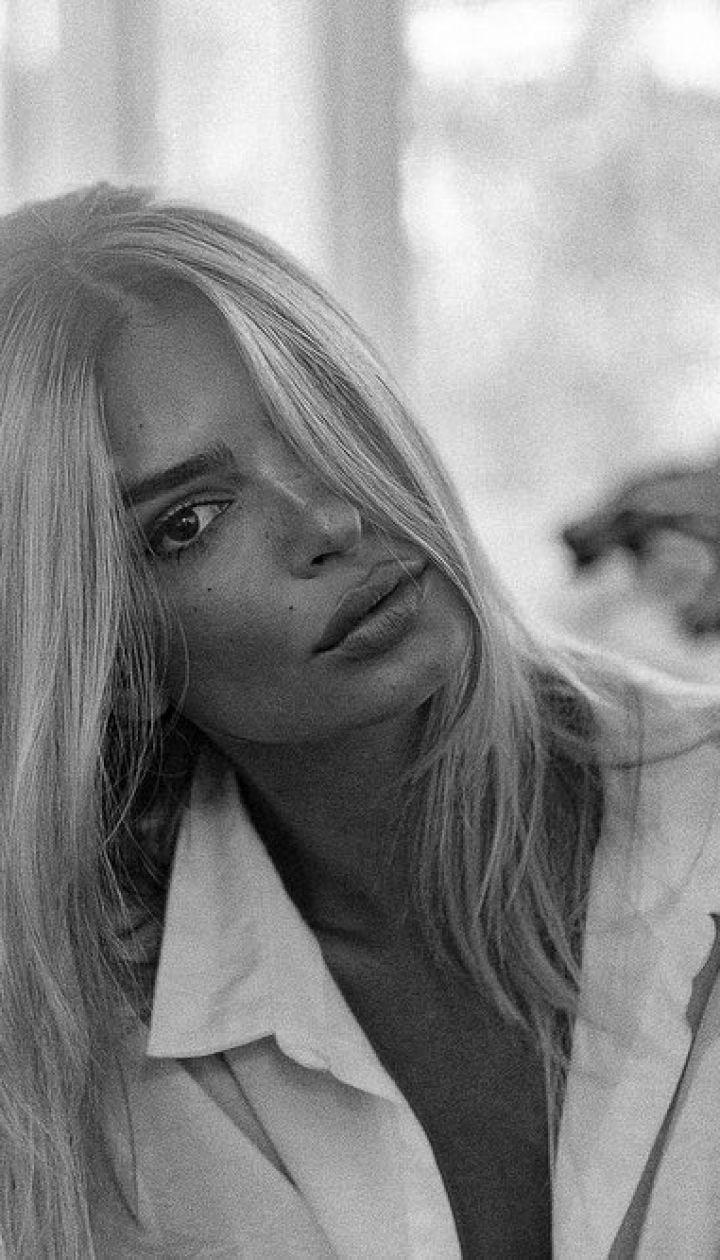 Эмили Ратажковски