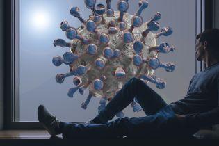 """Ближний Восток оказался на """"критическом пороге"""" из-за коронавируса - ВОЗ"""