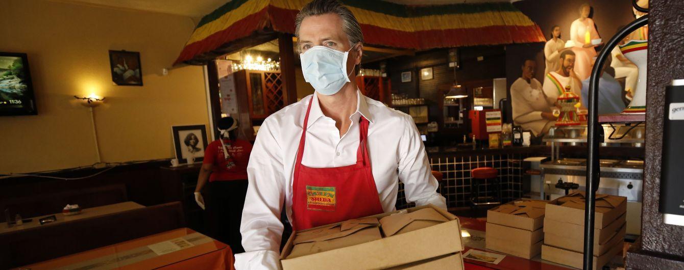 В Киеве разрешили работу кафе и ресторанов в помещениях: почему не все заведения впускают гостей
