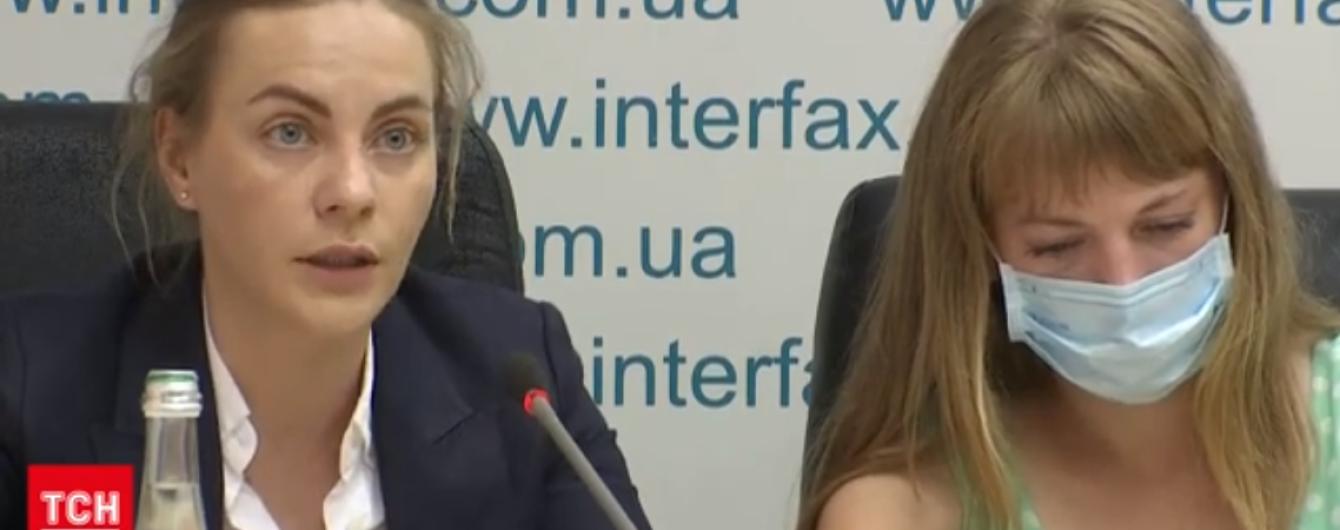 Изнасилование в Кагарлыке: адвокат сделала громкое заявление о ключевом свидетеле