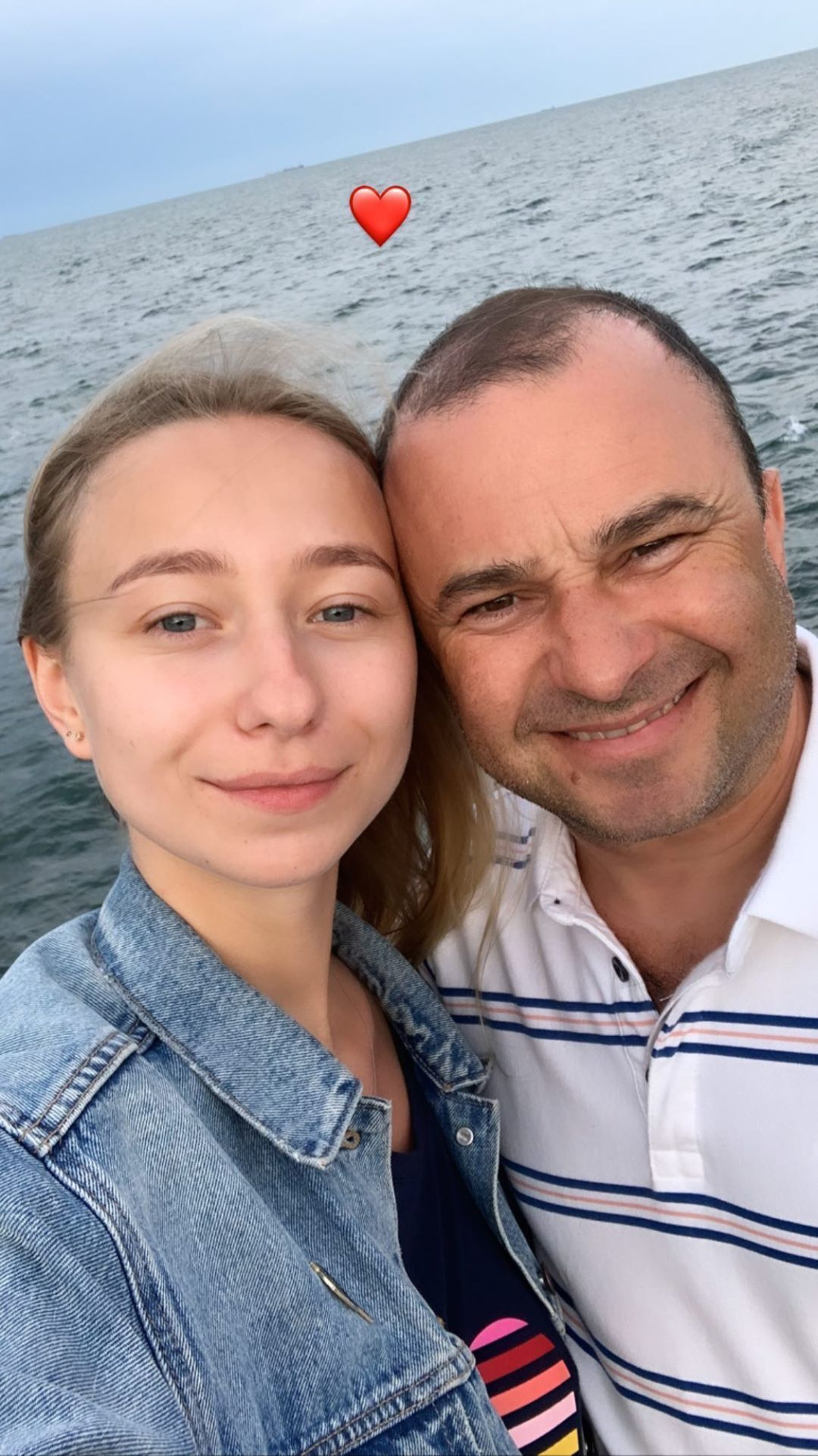 Віктор Павлік з дружиною_2