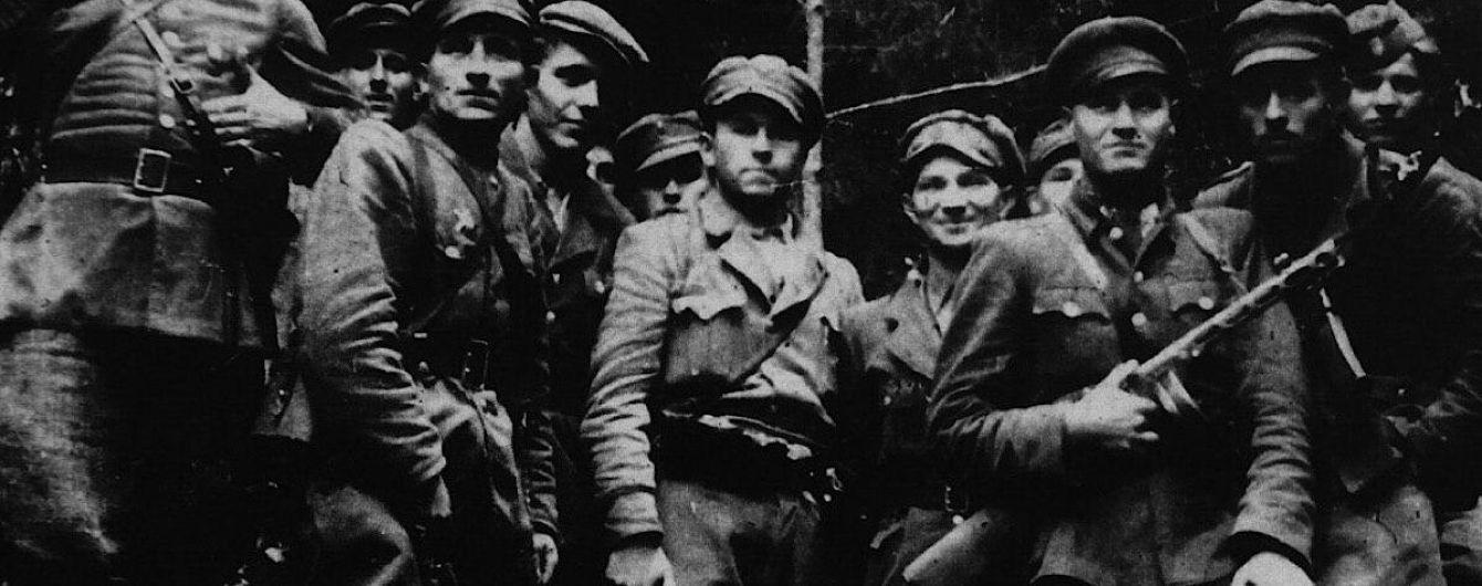 """Сербский министр заговорил о """"бандеровцах, которые помогали нацистам"""": в Украине гневно отреагировали"""