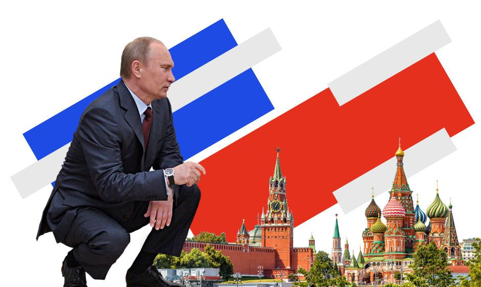 Путін, поправки до конституції_3