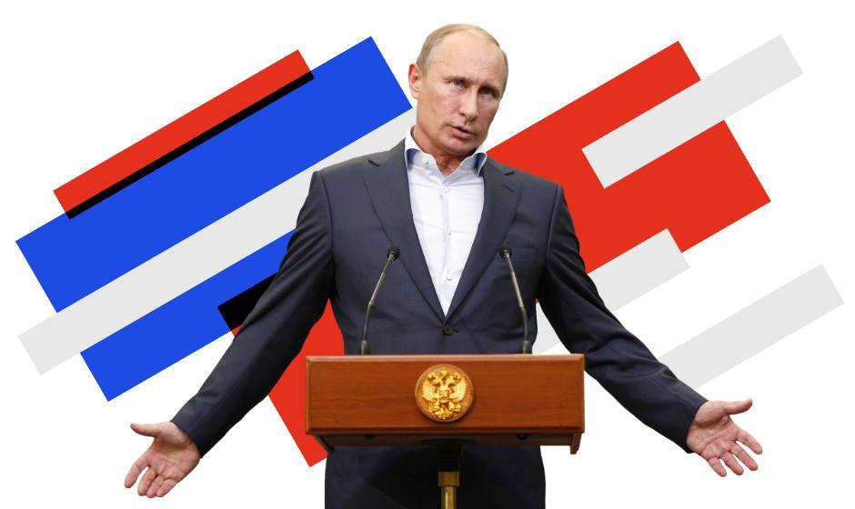 Путін, поправки до конституції, для блогів