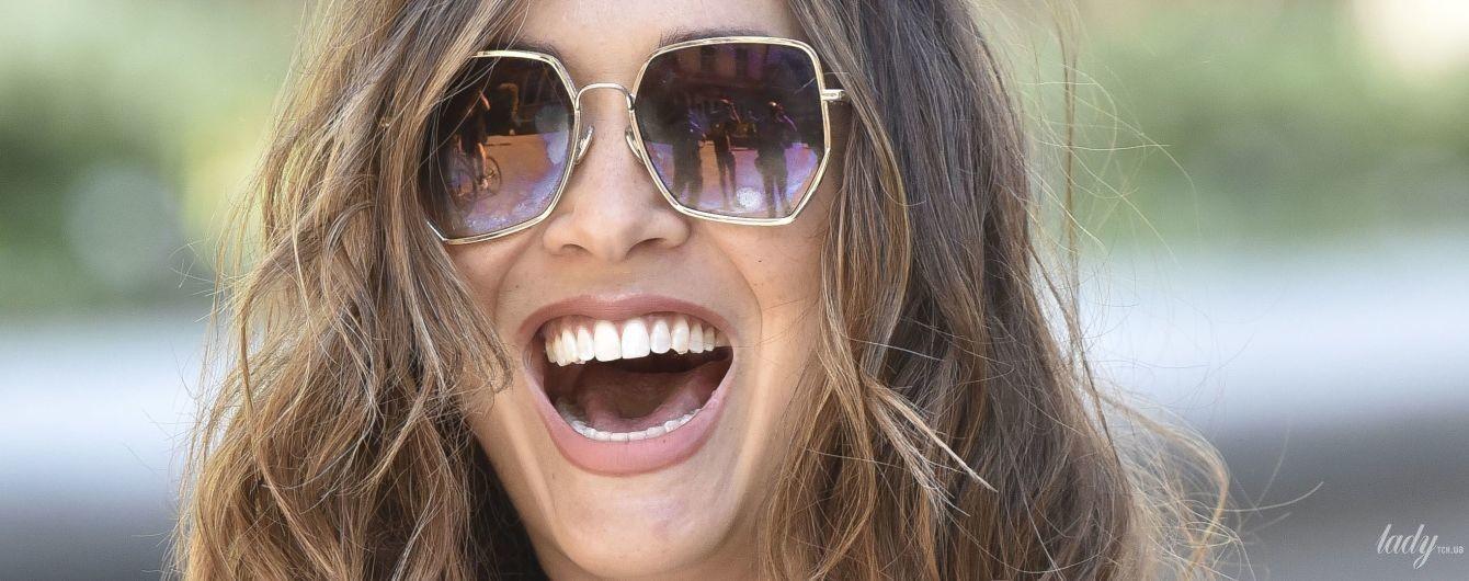 Улюблені сарафани Майлін Класс: вибираємо найвдаліший