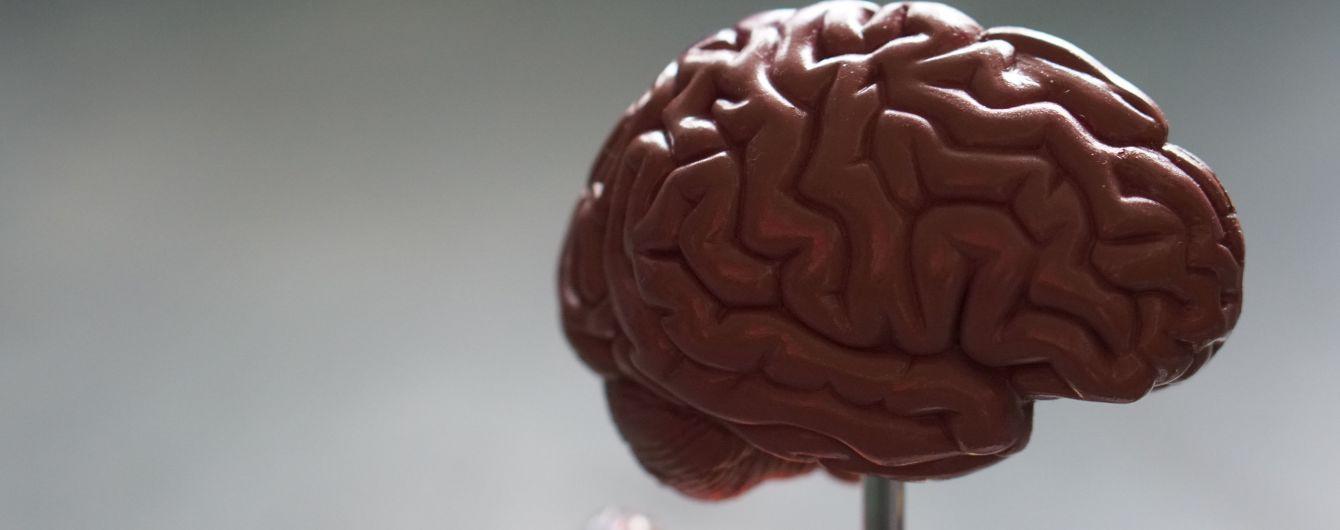 Запальне захворювання кишківника підвищує ризик появи деменції - вчені