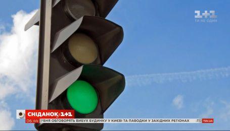 Що  символізує зелений колір у різних народах і релігіях