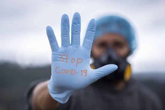 У двох областях України за добу не зафіксували жодного випадку коронавірусу: статистика у регіонах