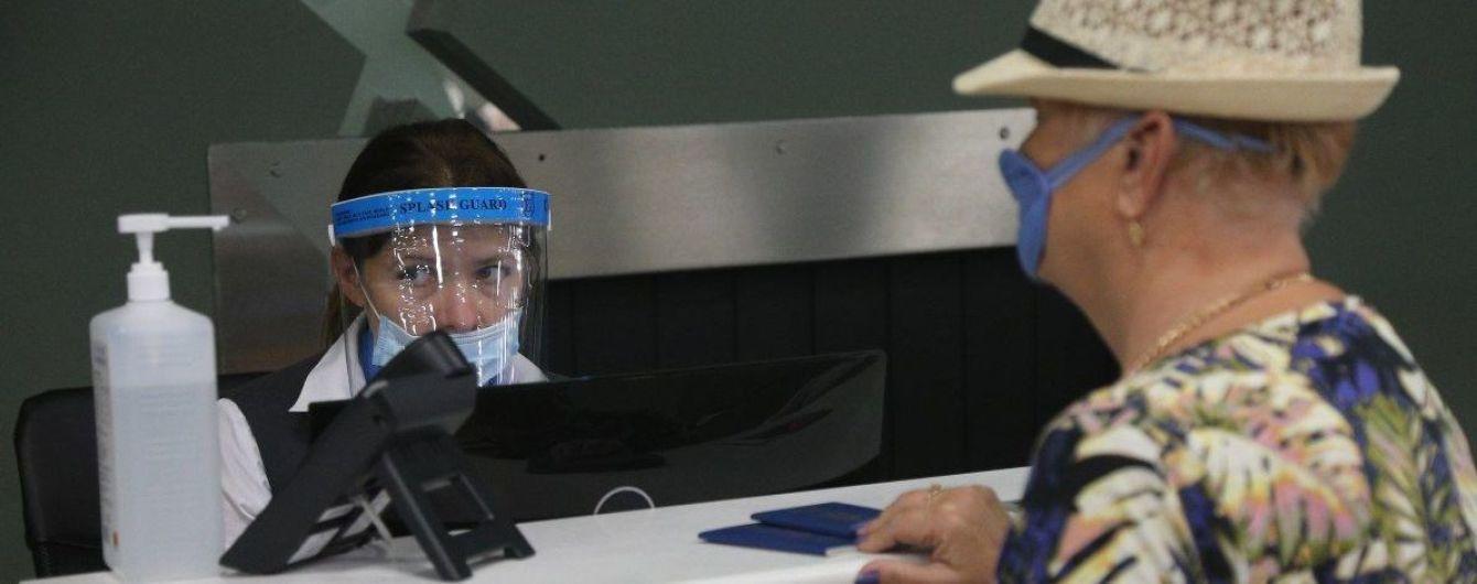 Стрімка атака коронавірусу на українців і театр в Zoom: найпопулярніше на ТСН.ua за 26 червня